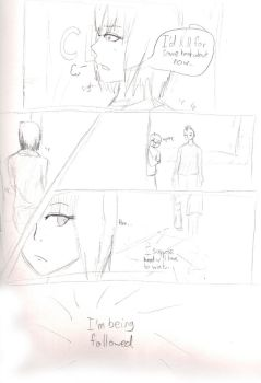 Chapter 1 - Page 2 by repeatcomic