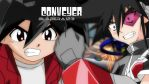 Conveyer - Thumbnail by BladEra123