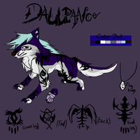 Dalliance Reference sheet by Darkstor1