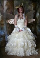 A Fairy Love Story 1 by mizzd-stock