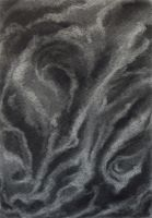 Forms in the ether by AlixMaria