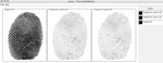 Fingerprint preparation expr by stuhacking