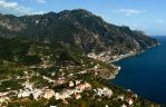 Amalfi by KRHPhotography