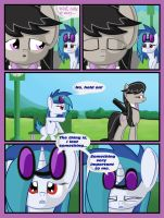 Scratch N' Tavi 4 Page 3 by SilvatheBrony