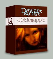 softwarbox id by g0ldenapple
