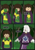 Toptale page 76 by The-Great-Pipmax