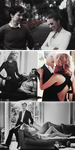 13# manip (compilation) - Benedict and Scarlett by Marijey