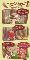 Team Slack- Mission 2 p. 3 by tabby-like-a-cat