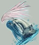 .::fly.. .wherever you are::. by larenn