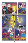 No Zone Archives Issue 1 pg38 by Chauvels