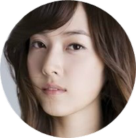 SNSD Jessica PNG by Kpopified