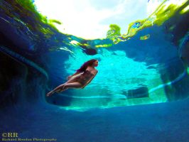Infinite by MordsithCara
