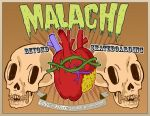 malachi2 by faultline5devices