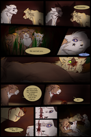 The Recruit- pg 209 by ArualMeow