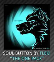 Soul Button [The One Pack] by Fleki