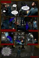 CA - 0 - Page20 by Call1800MESSIAH