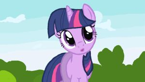 Twilight Colored by jhilton0907