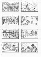 Step up pitch boards 1 by Uncle-Gus