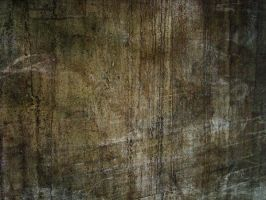Texture 17 by Etereas-stock