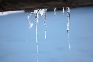 Icycle by Omnia89
