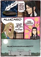 TB-Hellsing crack comic page 3 by tchintchie