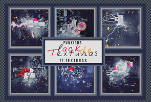 pack de texturas by funkighs