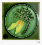 Tile by Crooty
