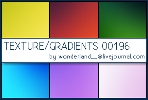 Texture-Gradients 00196 by Foxxie-Chan