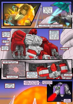 05 Magnus page 20 by Tf-SeedsOfDeception