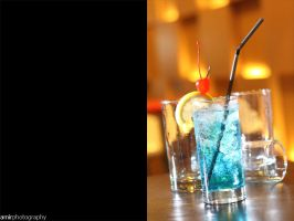 cocktail 2 by amirphotography