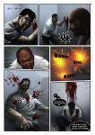 Left 4 Dead: No Mercy pg 5 by karuma9