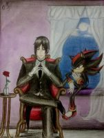 Sebastian-shadow-love123123 by alice-werehog