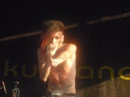 jayy von monroe warped tour 20 by tokiohotelfreak1900