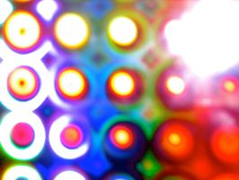 Discotheque III by star--crossed