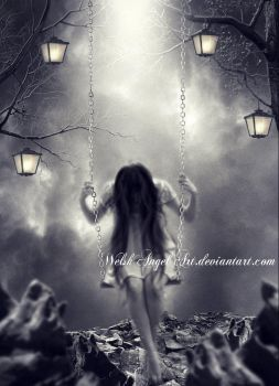 *isolated* by BellaDreamArt