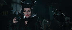 Maleficent (2014) 24 by Alex2424121