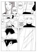 2 words chap 7: pag 23 by Feiuccia