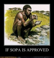 If SOPA is approved by gatox35