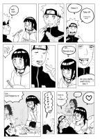 NaruHina: Treats p.2 by Angor-chan