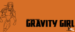 Super Adventures 5: Gravity by nemalki