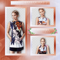 +Photopack png de Jennifer L. by MarEditions1