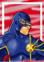 Cyclops by Jey2K