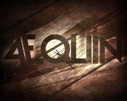 promotion aequin.net 2 by b0n1t0