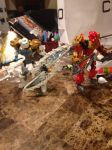2015 toa of ice and fire by pugwash1