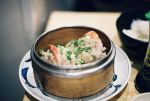 japanese food by ValiumPhotography