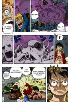 One Piece 691 pag 11 by MarioxArts