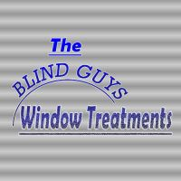Blind Guys by Duganrox