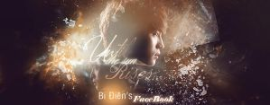 JaeJoong - Until the sun rises by BiLyBao