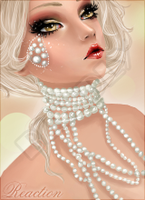 IMVU DP: Reaction by NotMarty