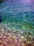 Rocky Shallows by Anonimus79
